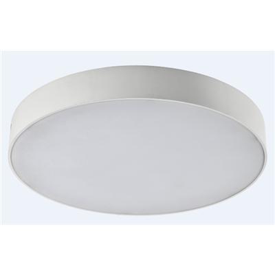 50W 面发光面板灯高效率